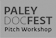 paley_logo_small_bw