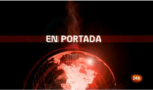 Crisis_EnPortada