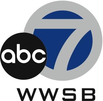 WWSB_ABC7_logo