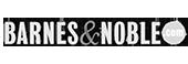 barnes--noblecom-77264338 bw crop