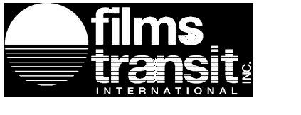 filmstransit4