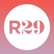 r29_social_logo