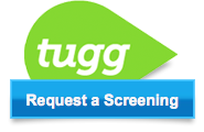 tugg-screening-1